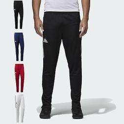 Adidas Men NEW Tiro Series Soccer Training Pants 3-Striped C