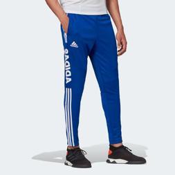 Adidas Men Pants Running Training Essentials Sweatpants Run