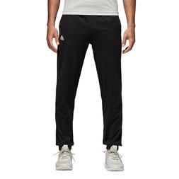 Adidas Men Running Pants Training Workout Sports Essentials