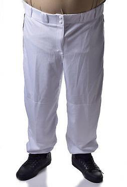 Adidas Men's $60 Big & Tall 3 Stripe Baseball Athletic Sweat