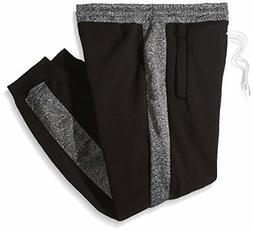 Southpole Men's Active Basic Jogger Fleece Pants- Choose SZ/