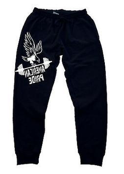 Men's American Eagle Pride Jogger Training pants sweatpants