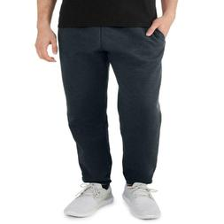 Fruit Of The Loom Men'S And Big Men'S Eversoft Elastic Botto