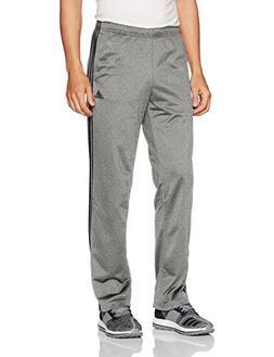 adidas Men's Athletics Essential Tricot 3-Stripe Pants, Dark