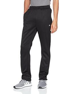 Starter Men's AUTHEN-TECH Fleece Sweatpants with Pockets, Am