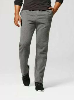 Men's Authentic Fleece Sweatpants C9 Champion - Charcoal Hea