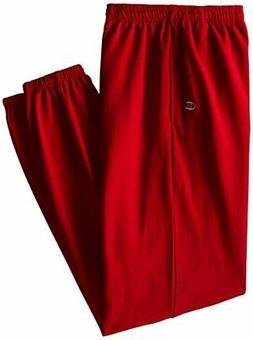 Champion Men's Big-Tall Fleece Pant - Choose SZ/color