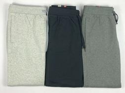 Men's Under Armour Cold Gear Loose Fit Tapered Sweat Pants