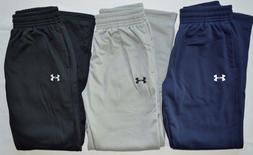 Men's Under Armour Cold Gear Storm Loose Fit Sweat Pants Wat