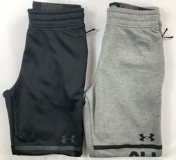 Men's Under Armour Coldgear FITTED LIGHTWEIGHT Tapered Leg A