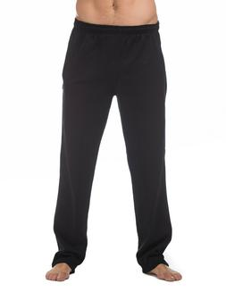 Pro Club Men's Comfort Fleece Pants