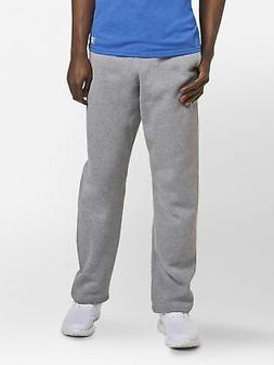 Russell Athletic Men's Dri-Power Fleece Open-Bottom Pocket S