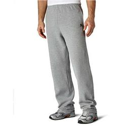 Russell Athletic Men's Dri-Power Open Bottom Sweatpants with