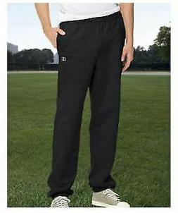 Men's CHAMPION Eco Relaxed Fleece Sweatpants