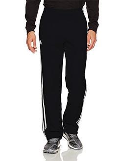 men s essentials 3 stripe regular fit