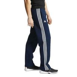 adidas pants extra long
