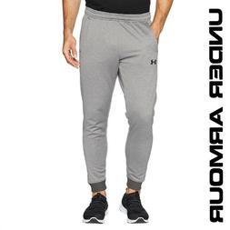 Under Armour Men's Fleece ColdGear Jogger Sweat Pants 132076
