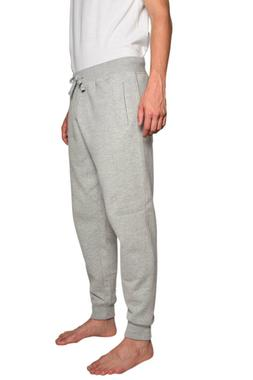 men s heavy weight jogger pants athletic