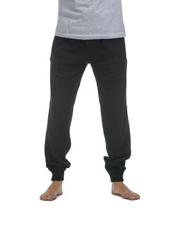 Pro Club Men's Jogger Fleece Long Pants