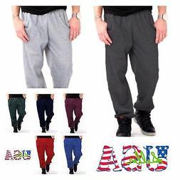 men s jogger pants gym fitness jogging