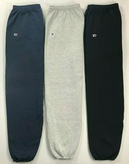 Men's Champion Jogger Sweat Pants