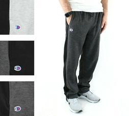 men s jogger sweatpants fleece active athleticwear