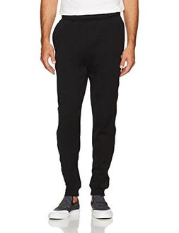 Starter Men's Jogger Sweatpants with Pockets, Amazon Exclusi