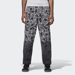 men s originals camouflage dip dyed pants