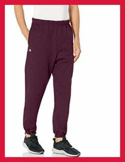 Champion LIFE Men's Reverse Weave Sweatpant w/Pockets, Team