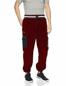 Champion LIFE Men's Sherpa Utility Pant - Choose SZ/color