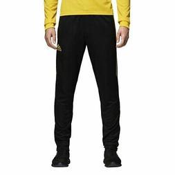 adidas Men's Soccer Tiro 17 Training Pants - Choose SZ/Color