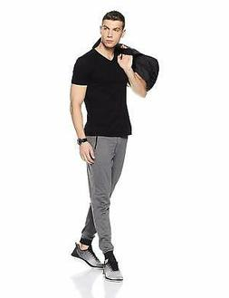 Under Armour Men's Sportstyle Joggers - Choose SZ/Color