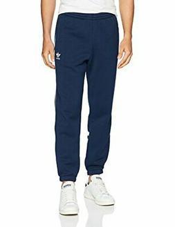 adidas Originals Men's Striped Sweatpants - Choose SZ/color