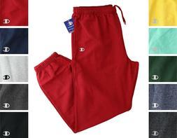 Champion Men's Sweatpants Authentic Athleticwear Gym Pants B