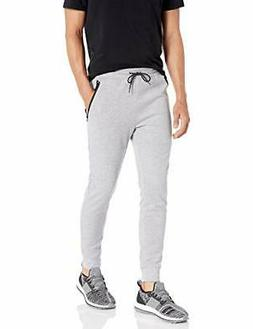 Southpole Men's Tech Fleece Basic Jogger Pants - Choose SZ/c