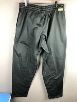 Nike Men's Therma Sweat Pant Size 3 XL Reg. $ 55