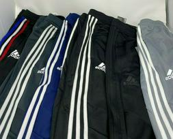 Adidas Men's Tiro 19 Athletic Training Pants Sweatpants Clim