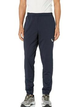 ASICS Men's Tricot Warm Up Pant Training Clothes 2031A634 Na