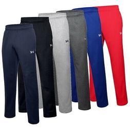 Under Armour Men's UA Rival Fleece 2.0 Team Pants Sweatpants