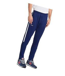 Baleaf Men's Warm-Up Training Sweatpants Track Pant Zip Open