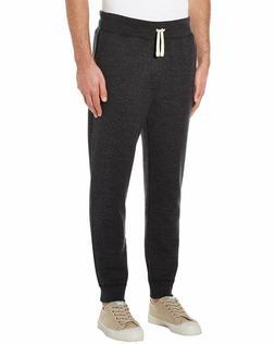 Polo Ralph Lauren Mens Big & Tall Fleece Sweatpants Running