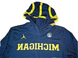 Nike Mens HBR Fleece Jogger Sweatpants Grey Heather 928725-0