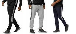 Adidas Men's Jogger Sweatpants