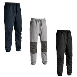 Dickies Mens Workpants Joggers Non Safety Sweatpants Casual