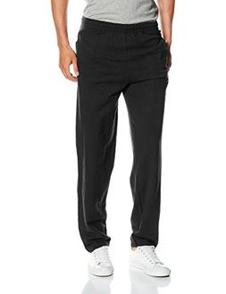 Fruit Of The Loom Mens Lightweight Jog Pant / Jogging Bottom
