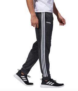 Adidas Mens Tech Fleece Pants Jogger Climawarm Sweatpants Da