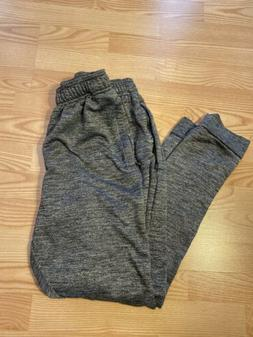 Mens Mitre Active Jogger/Lounge Pants sweatpants Medium - Gr