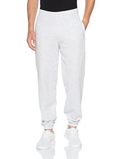 Fruit of the Loom Mens Premium 70/30 Elasticated Jog Pants/J