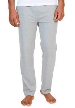 Mens Soft Sweatpants Gym Straight Fit Hip Hop Casual wear1
