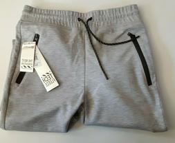 SouthPole Mens Sweat Pants Size S